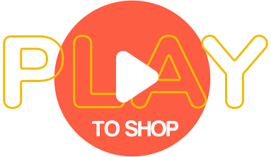 PLAY_TO_SHOP_LIVECOMMERCE